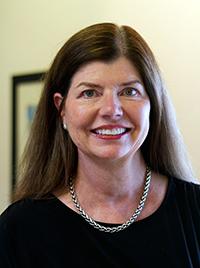 Susan Blakely 3
