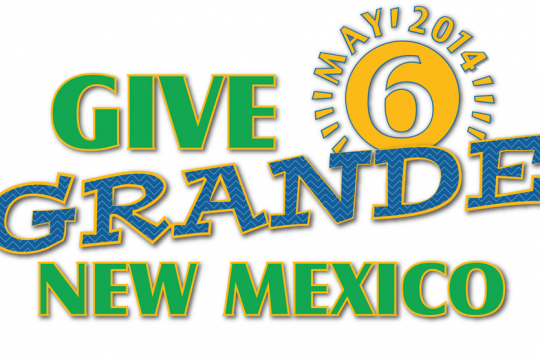 newmexico-1394138439.1124-final_give_grande_1000px_web